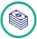 Blog Půjčka bez poplatku